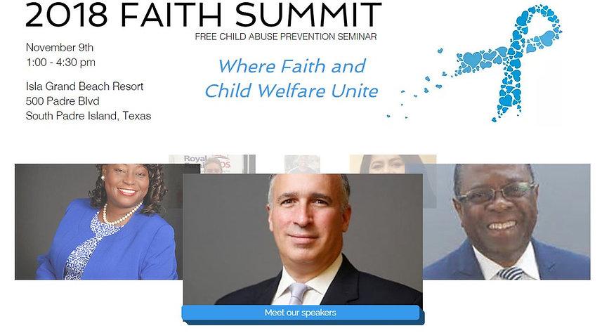 webshot of faith summit.JPG