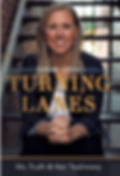 amber alissa book turning lane.JPG