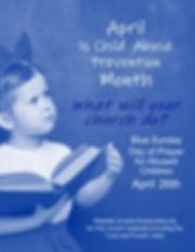 Blue Sunday Day of Prayer Ad.jpg