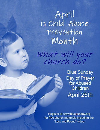 Blue Sunday Day of Prayer Ad.jpg