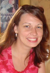 Carrie Nettles.JPG