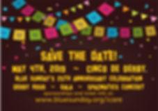 Save the date card gala.jpg