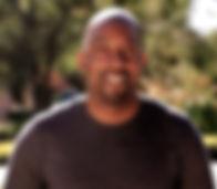 Pastor Alex Blake.JPG