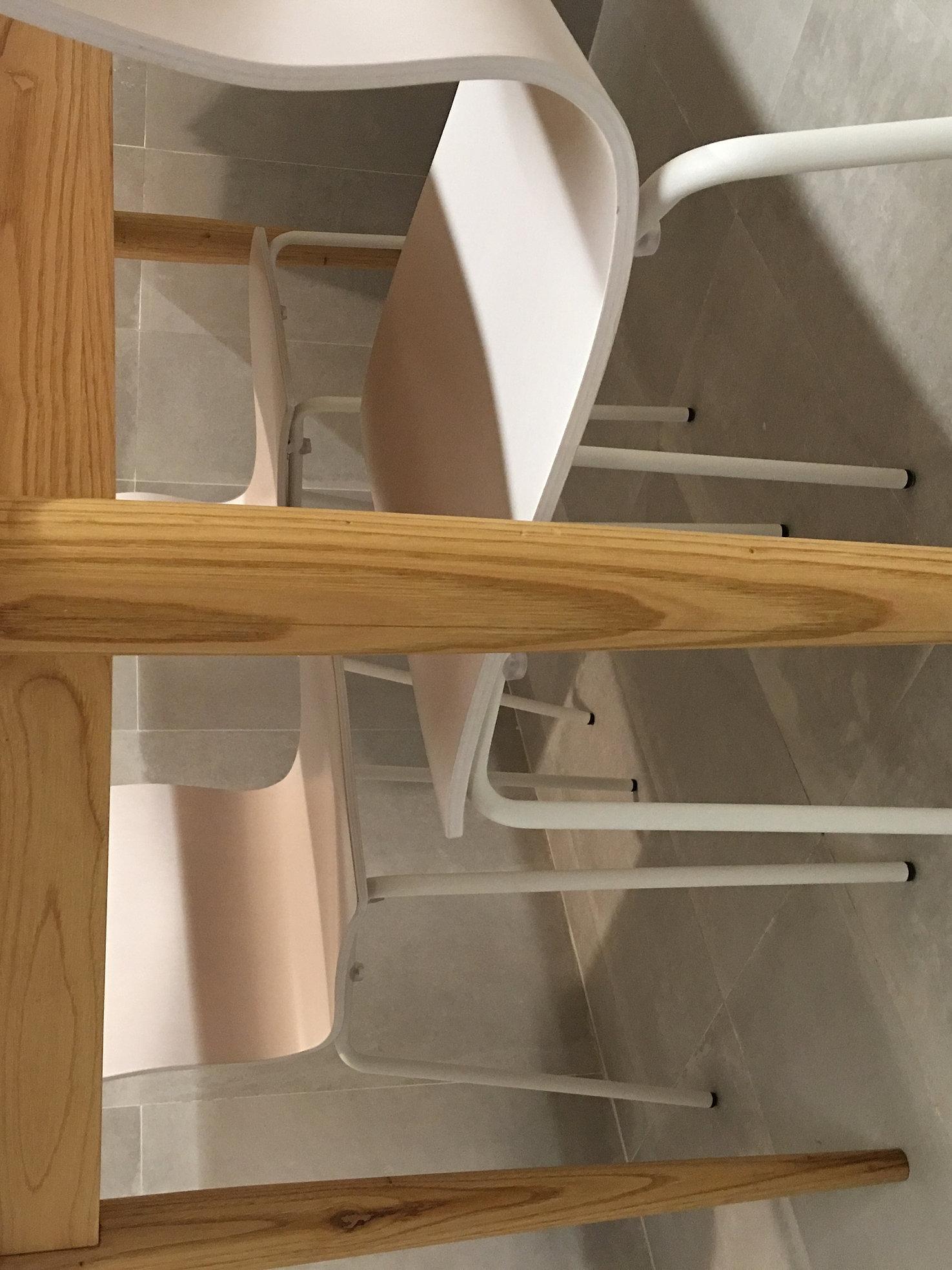 Carpinter A Exterior Hoyos C Ceres Espa A Muves S L Muebles # Muebles Bosques Sostenibles