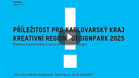 prezentace_DESIGNPARK_titulka.jpg
