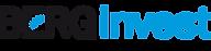 BERGINVEST_logo_OK.png