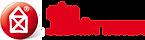 logo DJT.png