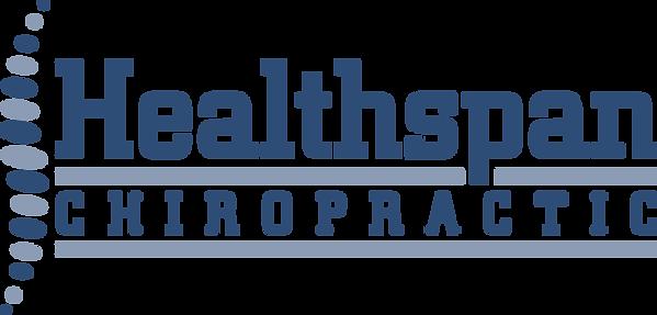 Healthspan Chiropractic