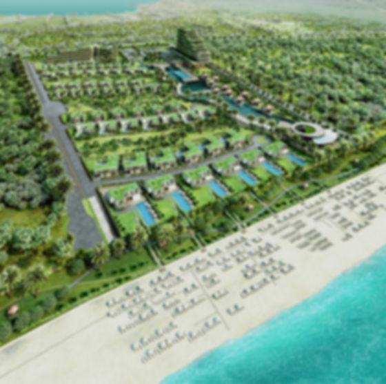 Cam Ranh Flower Resort.jpg
