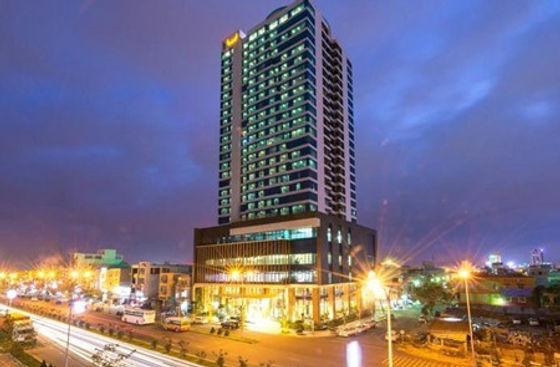 One Opera Hotel Da Nang.jpg
