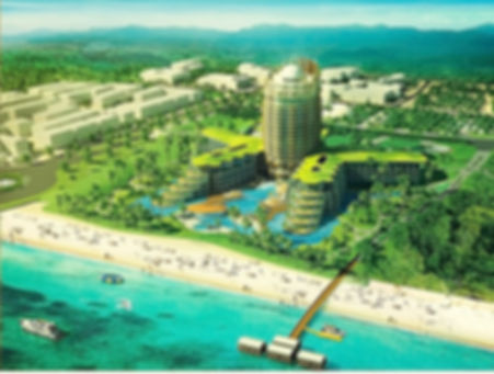 Intercontinental Resort Phu Quoc.jpg