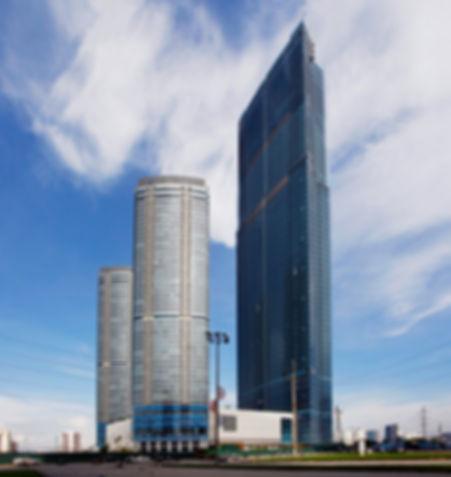 Aon Landmark Tower.jpg