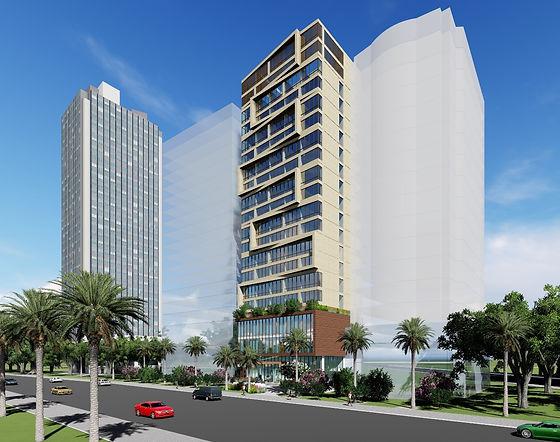 88A Tran Phu Hotel.jpg