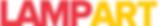 logo_Lampart.png