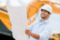 Обмерные решения для строителей