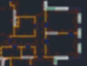 Точные чертежи AutoCAD