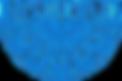 logo-RAYONNANT.png