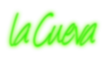 website logo grn.png