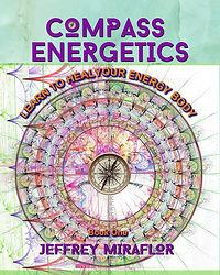 Jeff Compass FINAL COVER June 27.jpg