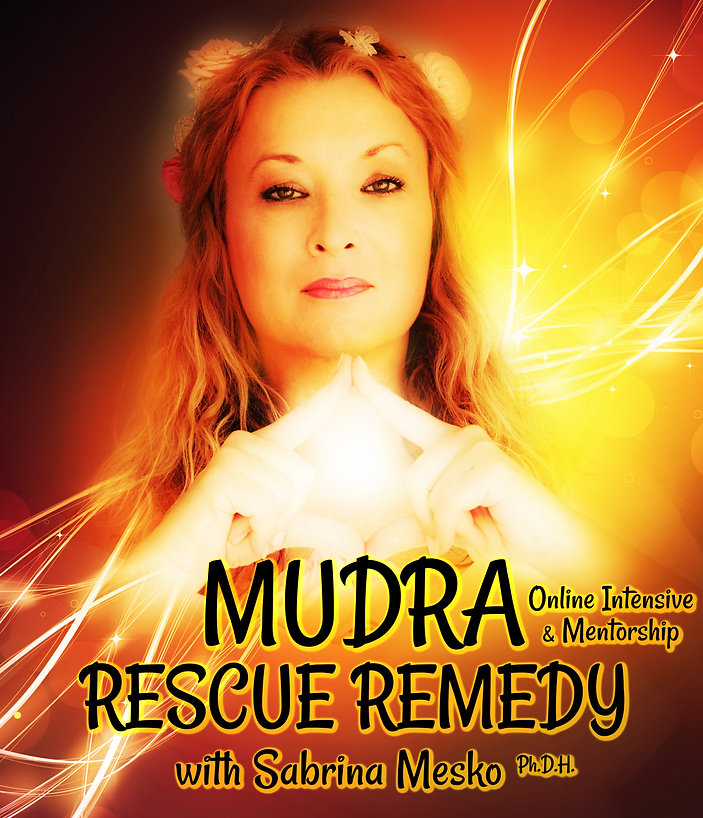 ©Sabrinamesko.com_MUDRA_RESCUE_REMEDY_i