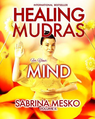 ©Sabrina Mesko Healing Mudras-MIND.jpg