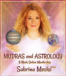 ©SabrinaMesko.com_MUDRAS_and_ASTROLOGY.p