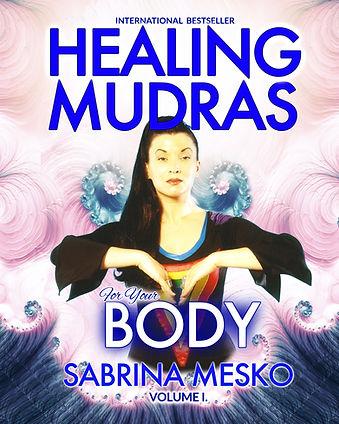 ©Sabrina Mesko Healing Mudras- BODY.jpg