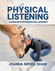Physical Listening - JoAnna Mendl Shaw 2
