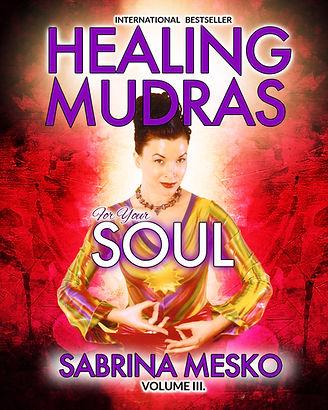 ©Sabrina Mesko Healing Mudras -SOUL .jpg