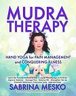 *Sabrina Mesko MUDRA THERAPY web.jpeg