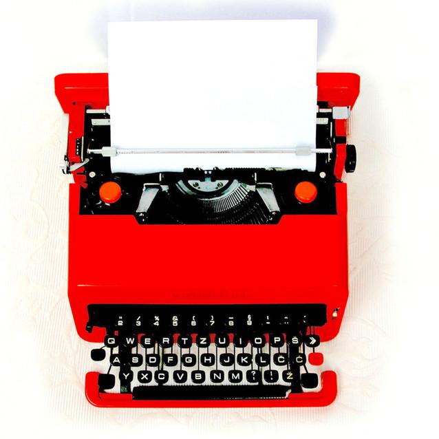 red typewriter.jpg