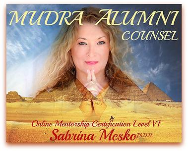 ©sabrinamesko.com_MUDRA_ALUMNI_Counsel.j