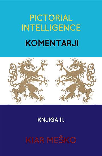 Pictorial Intelligence II. ©Kiar mesko.jpeg