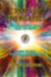 Compass Energetics Book.jpg