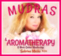 ©SabrinaMesko.com_Mudras_and_Aromatherap