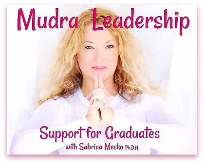 ©SabrinaMesko_Mudra_Leadership_Support.