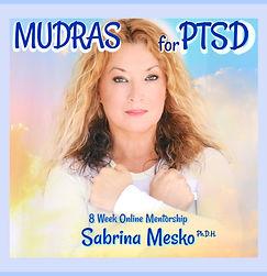 ©Sabrina_Mesko_MUDRAS_for_PTSD.jpg