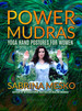 ©Sabrina Mesko - POWER MUDRAS C .jpg