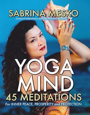 ©Sabrina Mesko -Yoga Mind web.jpeg