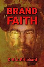 *A Brand of Faith cover .jpg