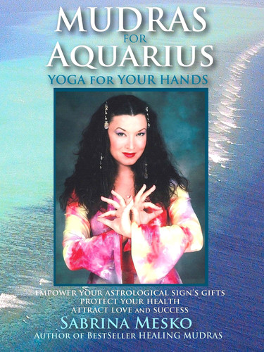 MUDRAS FOR AQUARIUS COVER.jpg