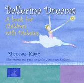 ©ZIPPORA_KARZ_Ballerina_dreams_.jpeg