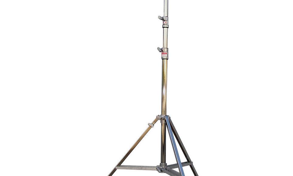 Mini Mambo Overhead Stand