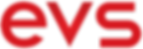 EVS-2019-LOGO-EVS-ONLY-small.png