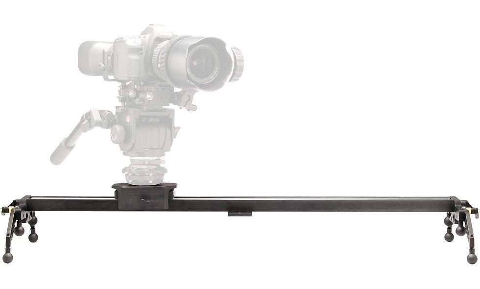 """Cinevate10 - 35""""Camera Slider"""