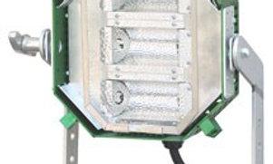 Bargerlite 3-Lite V2