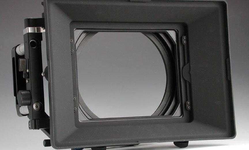 Arri MB-20 15mm Lightweight & Studio