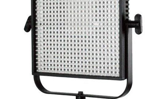 Litepanels 1x1 LED Panel - Daylight Flood