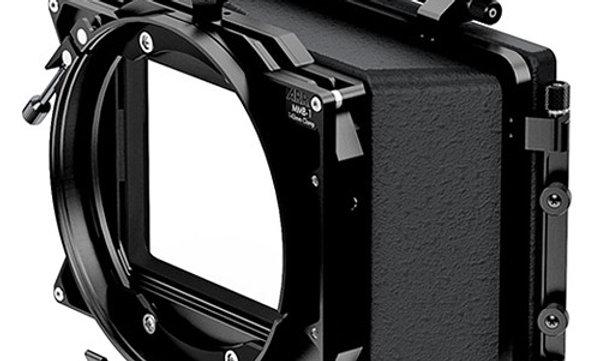 Arri MMB-1 15mm Lightweight Mattebox