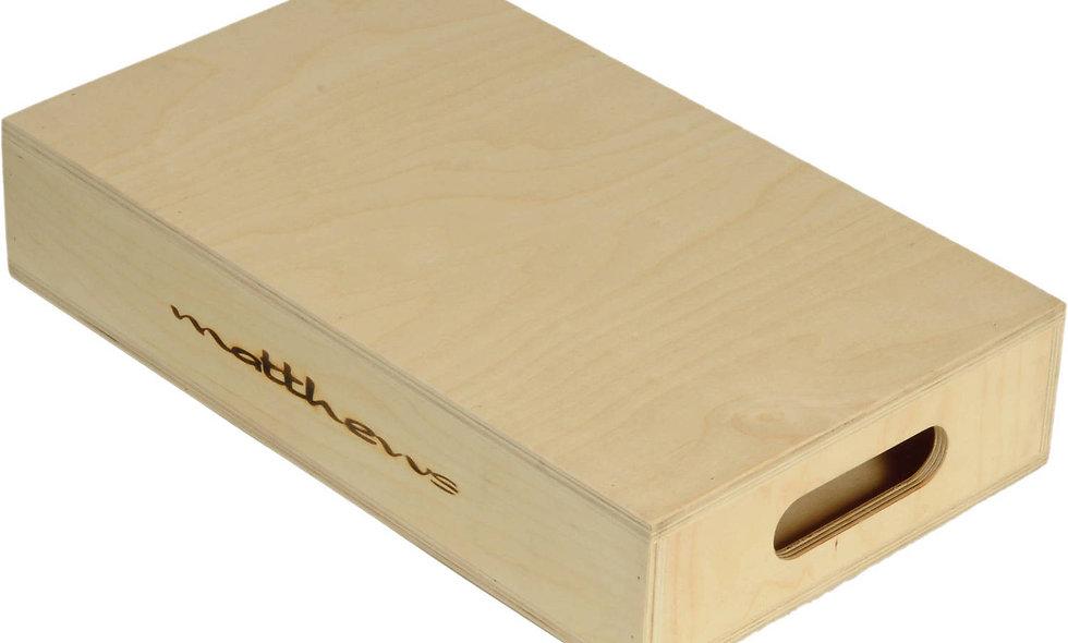 Half Applebox